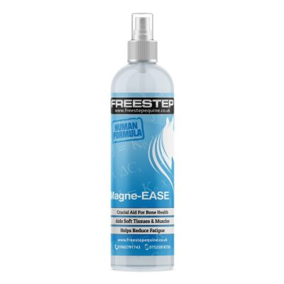 Spray Magne Ease